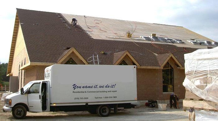 church025