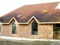 church028