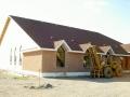 church072