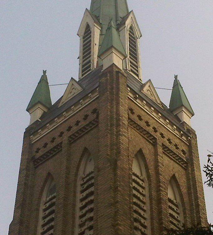 aurora_church_002