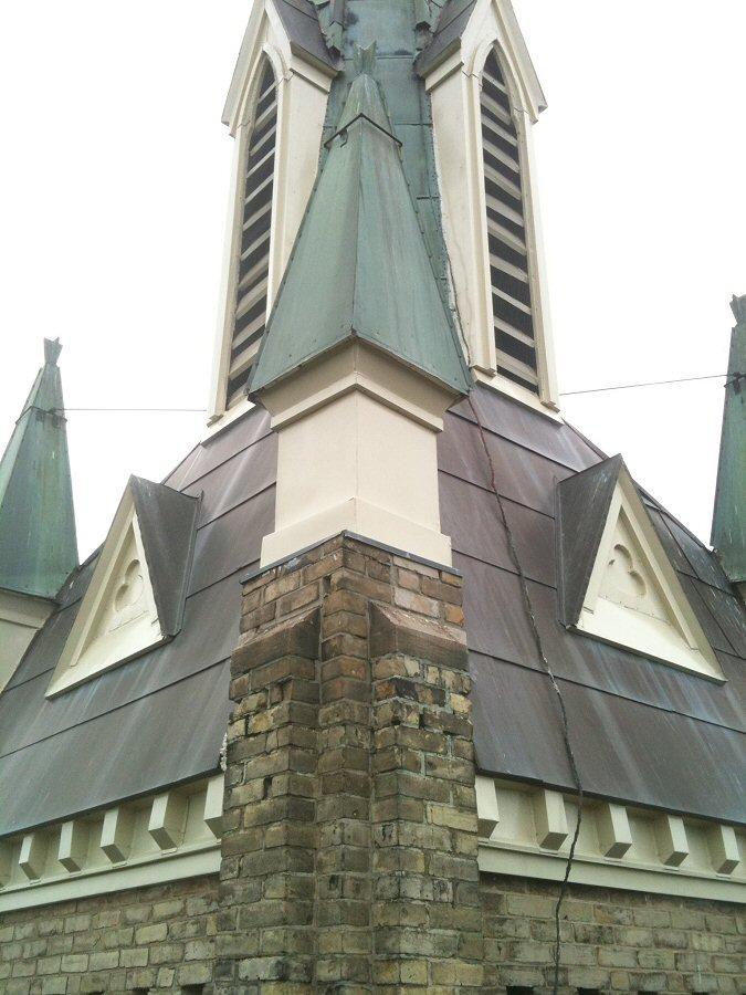 aurora_church_036