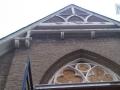 aurora_church_007