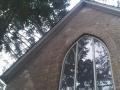 aurora_church_011
