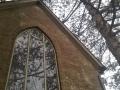 aurora_church_012