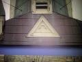 aurora_church_016