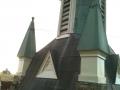 aurora_church_022