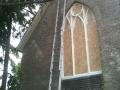 aurora_church_046