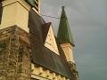 aurora_church_052