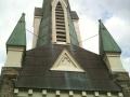 aurora_church_056