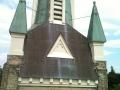 aurora_church_057