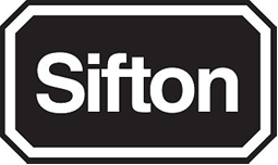 Sifton