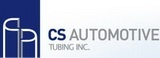 CS automotive