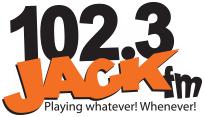 102.3 JackFM