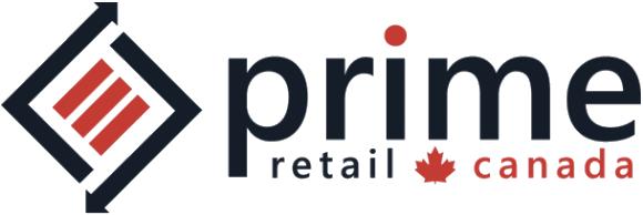 Prime Retail