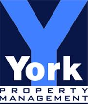 york property